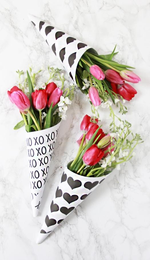 valentineflowerideas.jpg