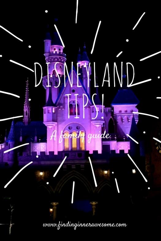 disneylanddeals! (1).jpg